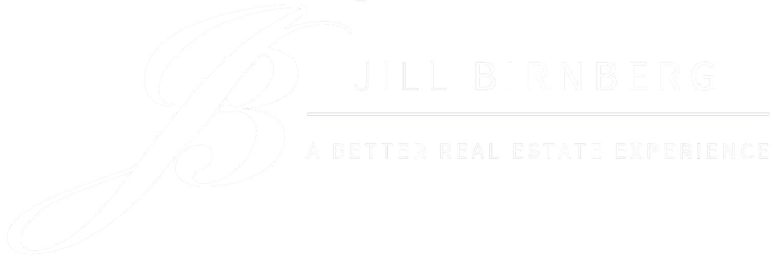 Jill Marder Birnberg